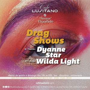 drag.shows-dyane_star