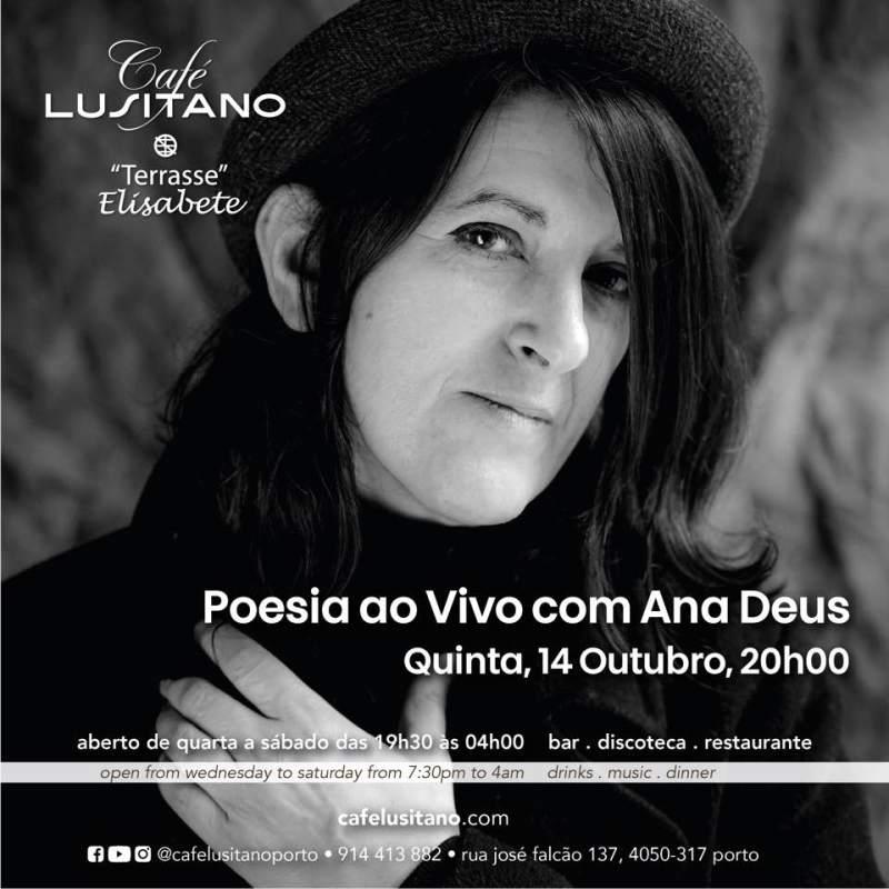 ana_deus_poesia_lusitano