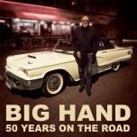 bighand_albumcover