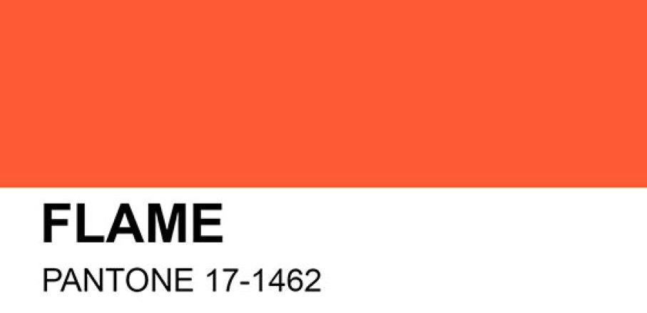 kolory pantone, trendy kolorystyczne 2017, wiosenne dekoracje do mieszkania, salon w stylu skandynawskim