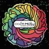 Cafe Moly