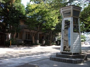 yamate_telephonebox