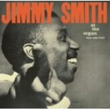 incredible jimmy smith