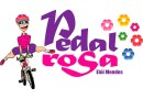 Pedal Rosa será realizado em Elói Mendes
