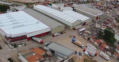 Empresa de Elói Mendes tem mais duas oportunidades de emprego abertas