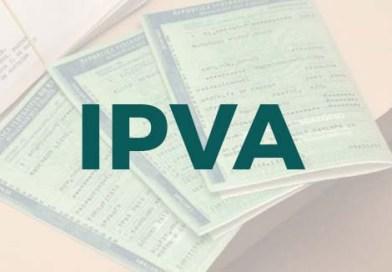 Foram divulgados valores e calendário do IPVA 2021 MG. Veja datas e formas de pagamento