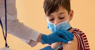 Campanha Nacional de Multivacinação para crianças com cartão de vacina em atraso começa amanhã em Elói Mendes