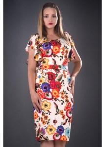 rochie marimi mari xxl