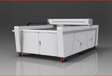 bodor gravator cu laser