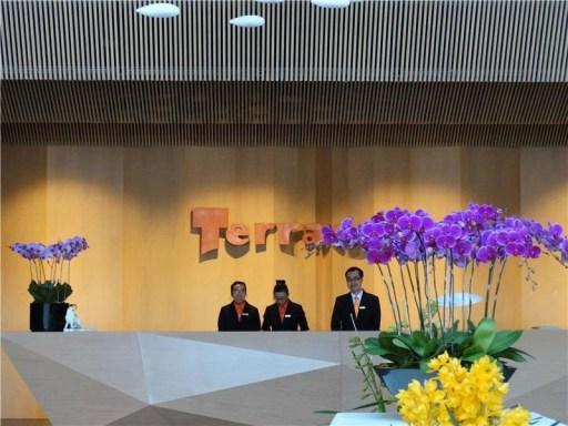 142443_12102015_terracotta-hotel-and-resort-4-da-lat-khong-gian-gan-gui-tho-mong-201534145812672
