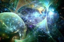 Cosmos_by_Naviretlav
