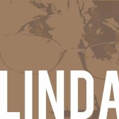 linda07