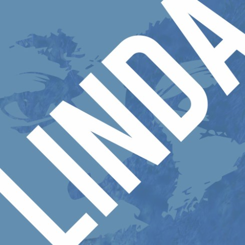 linda7