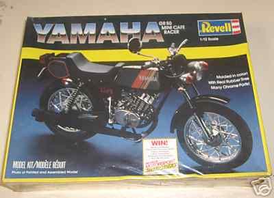 model_yamaha_01
