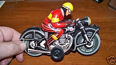 toy_cafe_racer_02