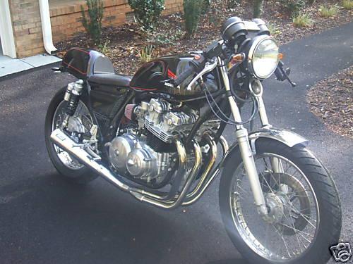 honda cb750 1979 dohc cafe racer 02