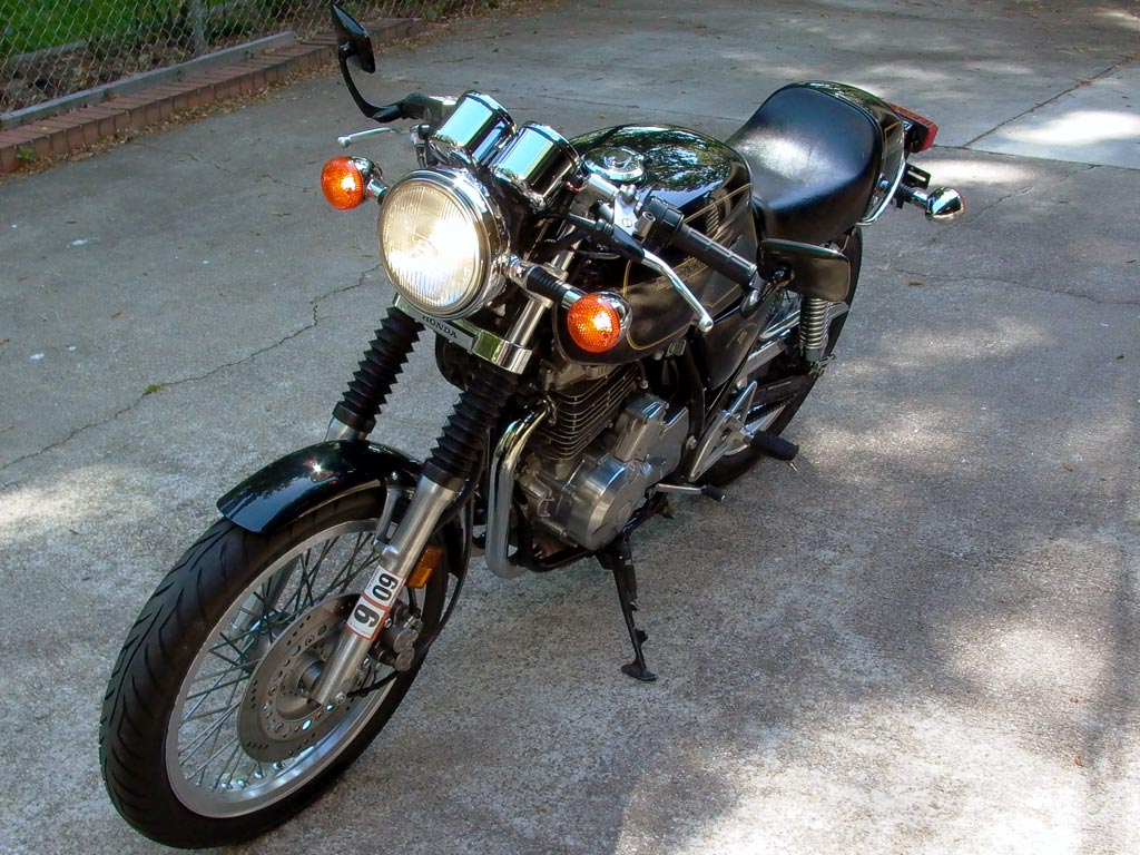 honda gb500 cafe racer 01