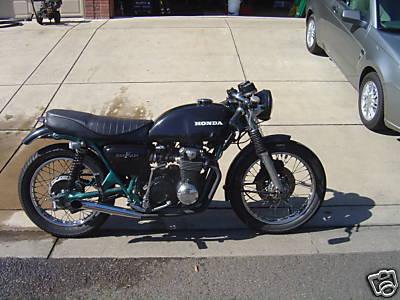 honda cb500 1973 cafe racer 01