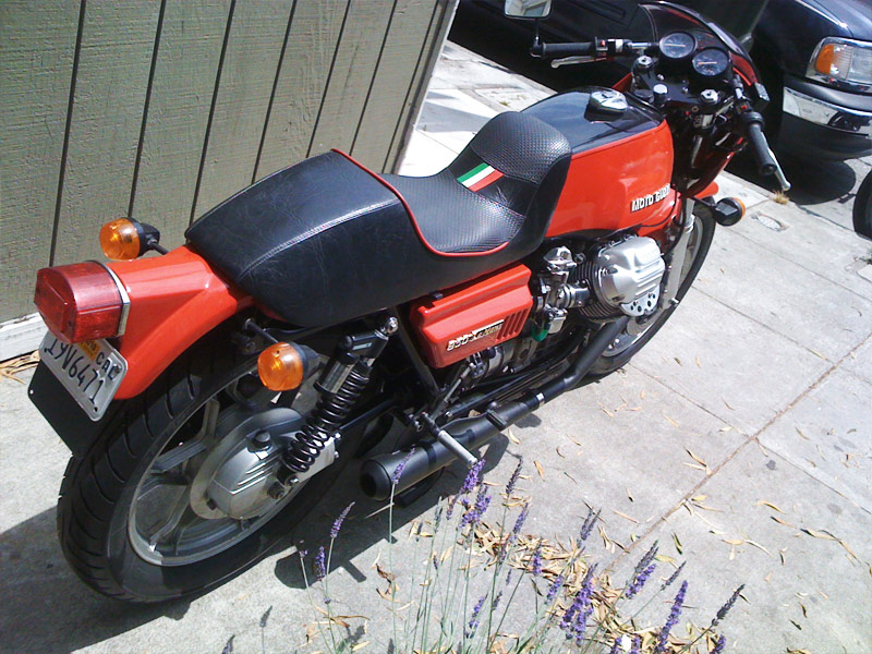 moto guzzi 850 le mans 1976 03