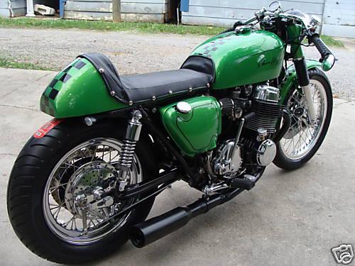 honda cb750 1975 cafe racer 04