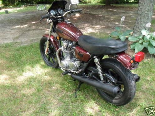 yamaha xs650 1979 project 03