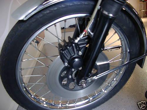 Honda CB200 1975 CR 04