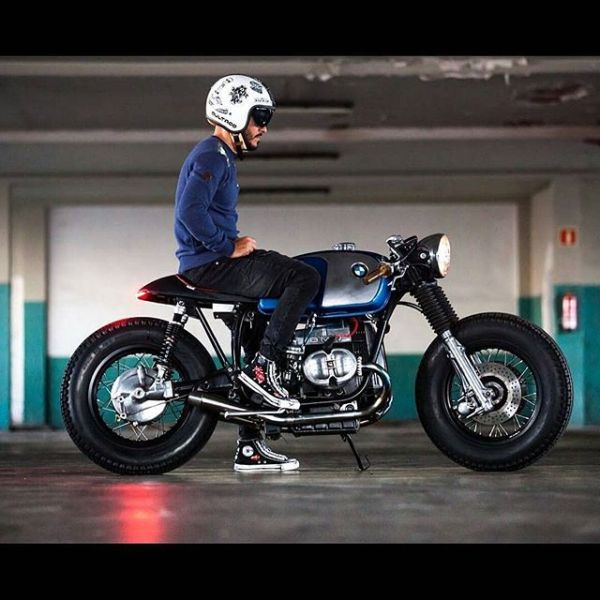 Nice BMW by@ricaferacer