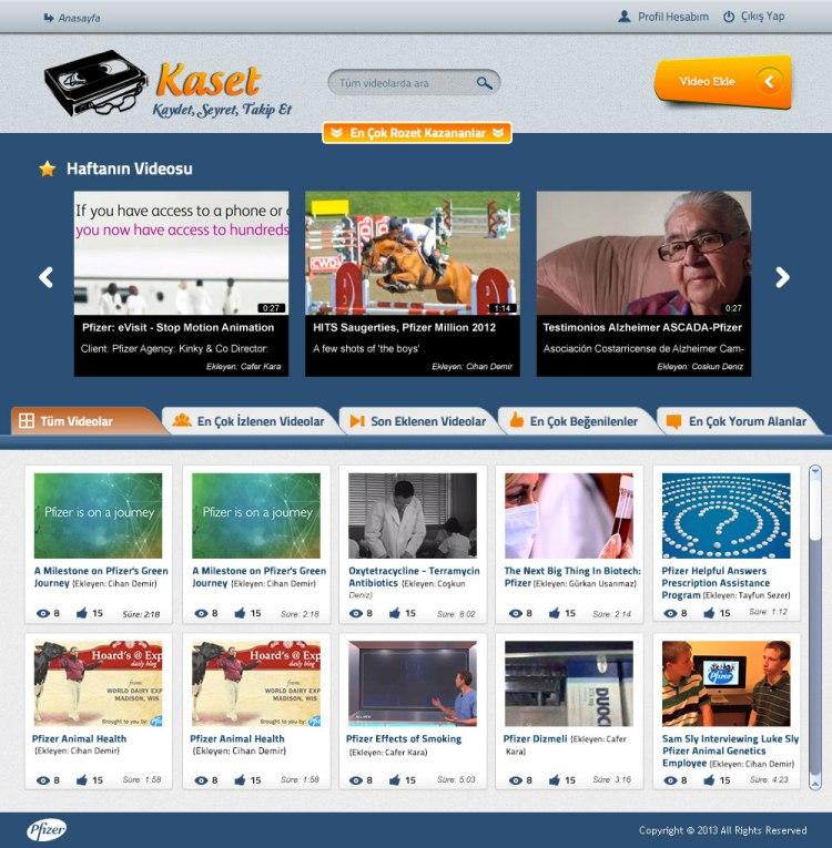 kaset_page