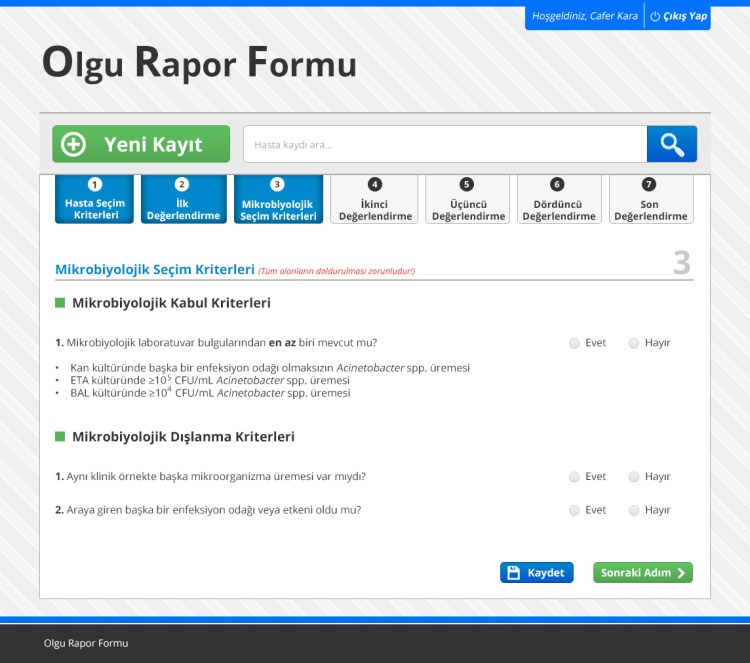 olgu_page2