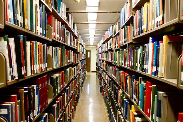Books by kyriamaria