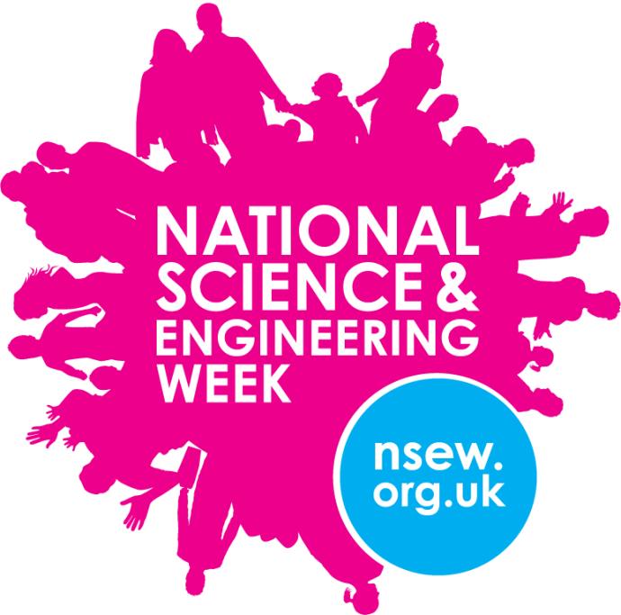 National Science & Engineering Week