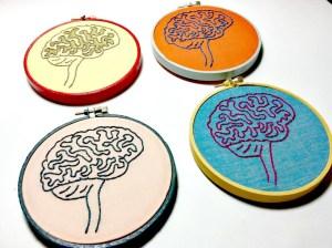 Brains! by Hey Paul Studios