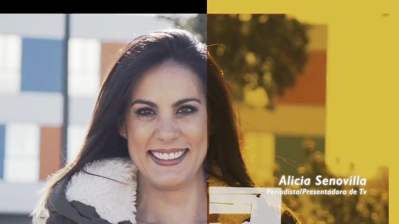 ALICIA SENOVILLA - CAFES LUTHIER