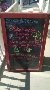 PokemonGo12