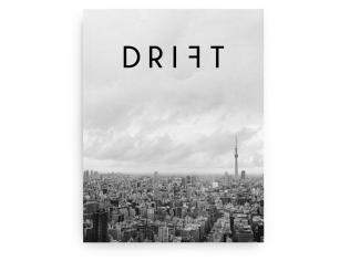 drifttokyo