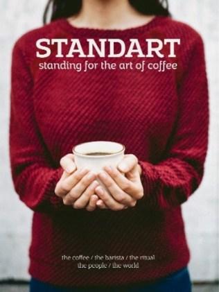 standart1