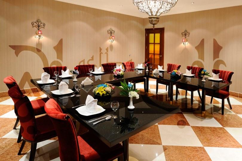 مطعم-قصر-البحصلي