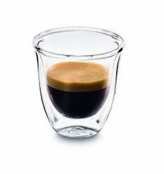 Café Solo Expresso