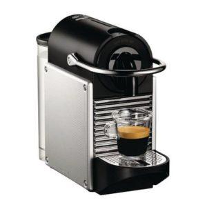 Machine A Cafe Krups Top 10 Et Comparatif 2020