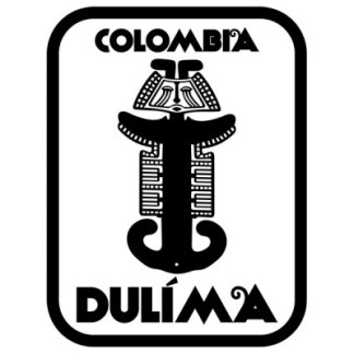 colombia-dulima_cafe_typica