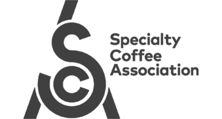 Specialty Coffee Association - Asociación de café de especialidad