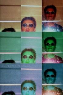 0100 26.06.15 selbstporträt 1997