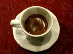 caffe-33