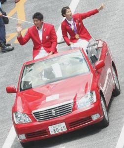 画像元:http://www.joc.or.jp/