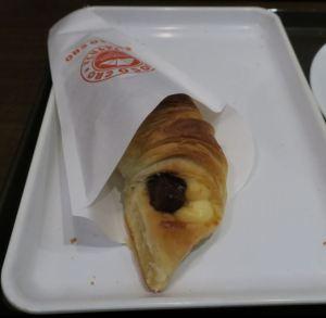 chokokuro-cheese