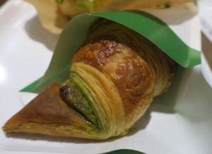 chokokuro-maccha
