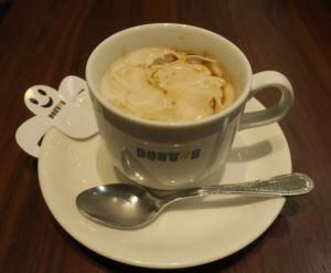 maron-latte