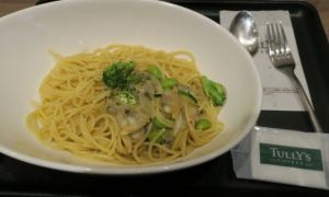 tallys-pasta2