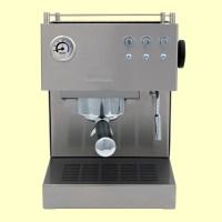 ascaso-UNO-cod-caffee