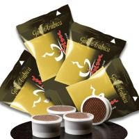 covim-cod-caffee-cagliari-tchibo-gold-arabica